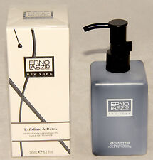 ERNO LASZLO - DETOXIFYING & Exoliating Cleansing Oil 195 ml 6.6 oz *BRAND NEW