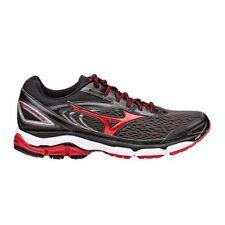 Mizuno Fitness & Running Shoes for Men