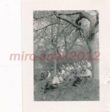 Foto, Wehrmacht, Himmelfahrt am Rhein, am Rhensquell, 1940; 5026-133