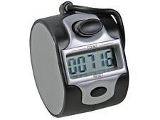 Digitale teller - (5 digits) - Compteur numérique