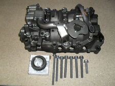 Passat 3C 2,0TDI BMP BKP BMA BMR BUZ Motor Ausgleichswellenmodul 03G103295K AK