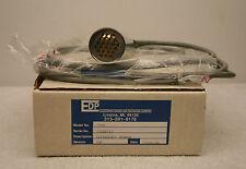 EDP 1700 Ultrasonic Sensor Sonaswitch **NEW in Box**