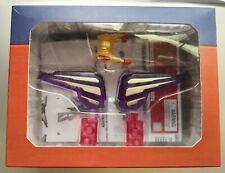 Transformers Masterpiece TFC 006B Phantom of Starscream Kit