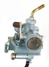 Carb for Honda CT70 CT90 Trail K0 K1 K2 K3 K4 Carburetor