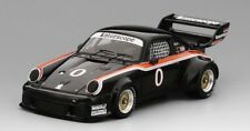 Porsche 934/5 #44 Imsa Mid-Ohio 1977 1:43 Model TRUE SCALE MINIATURES