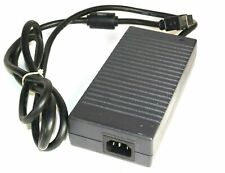 Genuine Dell ADP-150BB DA-1 12V 12.5A AC Adapter OptiPlex SX260 SX270, NO PC