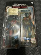 Star Wars Black Series Credit Collection Mandalorian Mint Amazon Exclusive