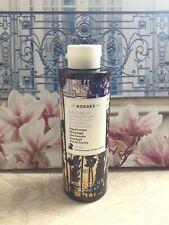 Korres Lavender Blossom Shower Gel 250ml