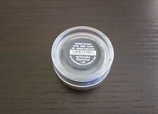 BARE ESCENTUALS bareMinerals Liner Shadow * MIDNIGHT DIAMOND * New & Sealed