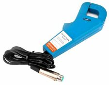 Dranetz Tr 2010 Portable Handheld Wired 100A-Rms 600V-Rms Current Probe