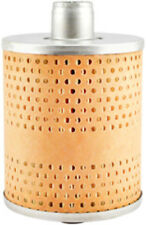 Hastings LF305 Oil Filter