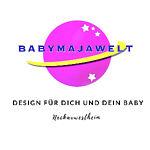 BABYMAJAWELT.de