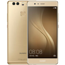 """HUAWEI P9 PLUS 4G Smartphone 5.5"""" 4Go+64Go Téléphone Octa Core 12MP Fingerprint"""