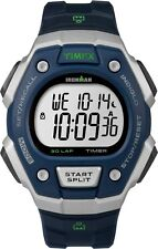 Timex Ironman T5E931, 30 Lap Sports Watch with, Indiglo Night Light