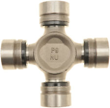 Universal Joint-Life Series (spl) Spicer 5-811X