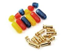 RCPROPLUS Supra X Brushless Motor Connector - 2 Sets (10-12AWG)