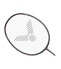Victor Thruster  K BXR Racket Badminton Brand New 2019