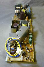 HP LaserJet 3500/3550/3700 RK2-0158 Low Voltage Power Supply / PSU 220V LVPS