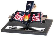 Amalgam 1:12 Toro Rosso STR2 Vettel 2007 Nosecone Nez et aileron F1 Nose Cone !