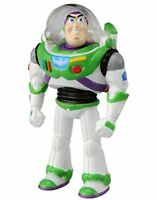 Metal Figure Collection MetaColle TOY STORY BUZZ LIGHTYEAR TAKARA TOMY NEW