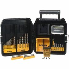 DEWALT Masonry Industrial Power Drills