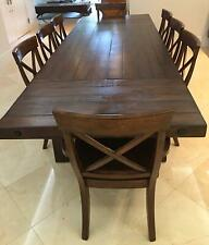 Pottery Barn Farmhouse Home And Garden Furniture For Sale In Stock Ebay
