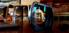 Century Precision 20X WA Lens Adapter (Big Glass Element!)