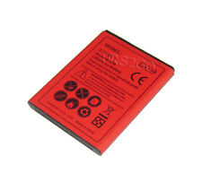 High QUALITY SAMSUNG GALAXY EXHIBIT 2 II 4G T679 LITHIUM-ION PHONE BATTERY