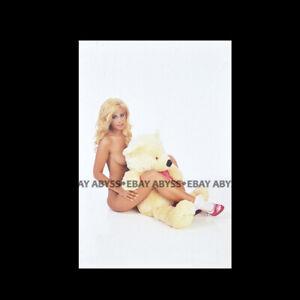 Non Nude 35mm Transparency Slide Female Model Original Pinup S24.5
