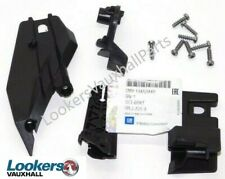 Genuine Vauxhall Corsa E RH O/S Headlamp Bracket Repair Kit 13453440 2015-2019