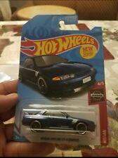 hot wheels CRX,Skyline GTR,Honda EF,Nissan fairly STH,