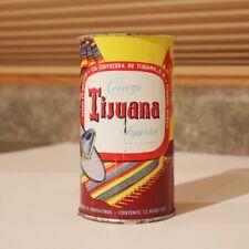 Tijuana Beer Flat Top