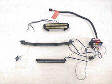 Traxxas UDR Unlimited Desert Racer 8485 High Intensity LED Light Kit 85076-4