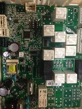 387134401 POWERBOARD OVC2000 DOUBLE CAV Electrolux  Oven  EDEE63AS