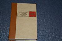 L'HOMME A L'OREILLE CASSEE, par Edmond ABOUT, Editions de L'ERABLE
