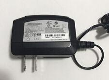 APD AC Adapter WA-12M12FU 12V 1A R43017