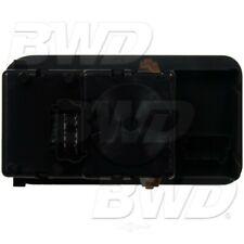 Headlight Switch BWD S10029