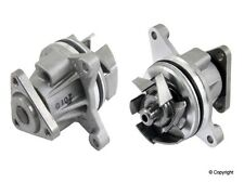 For Mazda 3 5 6 B2300 CX-7 Tribute 2.0L 2.3L 2.5L Japanese NPW Water Pump Brand