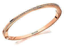 Pulseras mujer Guess Crystal Eternity Ubb51487