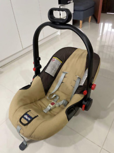 baby seat for infants