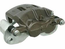 For 2012-2015 Isuzu Reach Brake Caliper Front Left Cardone 14266MS 2013 2014