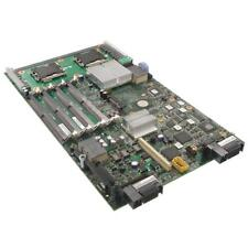 IBM Server-Mainboard BladeCenter HS21 - 40K7000