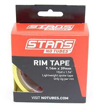 Stan's NoTubes Rim Tape 39mm x 10 Yard Roll