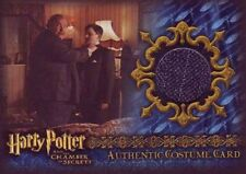 Uncle Vernon Costume Card C17 Harry Potter Chamber Secrets Richard Griffiths