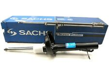 NEW Sachs Suspension Strut Front Left 230 710 Ford Focus 2000-2005