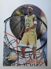 Fleer Cut Sports Trading Cards & Accessories