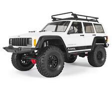 AXI90046 Axial SCX10 II 2000 Jeep Cherokee Rock Crawler Kit
