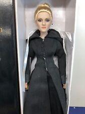 "15"" Tonner Limited Dolls Twilight Saga New Moon JANE VAMPIRE Mint In Box"