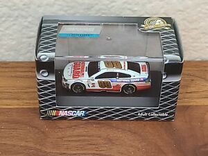 2014 #88 Dale Earnhardt Jr. National Guard Lionel 1/87 Action NASCAR Diecast