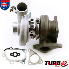 TD05H 20G-8 .60 A/R Turbo Charger for Subaru WRX STI Turbocharger Water Cooled